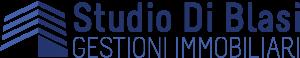 Logo Studio Di Blasi Alberto