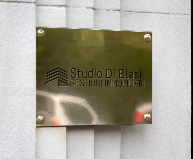 Studio Di Blasi Alberto - Chi Siamo